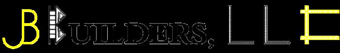 JB Builders LLC